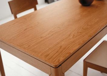 Borghi Cantu - cedro tavoli