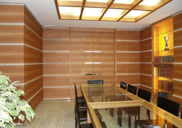 borghi cantu contract studio notarile
