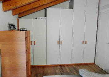 Contract abitazione privata varese